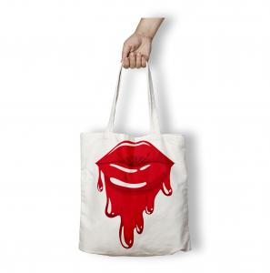 Tote Bags-2