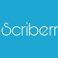 Scriberr India