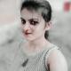 Monal Tripathi