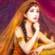 Mumtaz Twinkle
