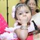 Bidisha Sharma